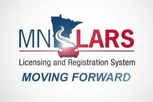 Minnesota DMV software project: Faulty Towers/Neverending Story patterns